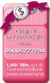 1,99€/Min. a.d. dt. Festnetz